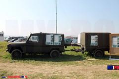 P4230 (milinme.myjpo) Tags: swissairforce puch 230 ge luftwaffennachrichtenformation air14 payerne