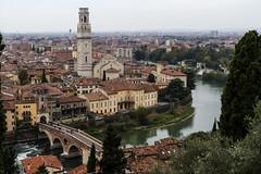 Verona_Ott_2016_ (83) (Vonella Giorgio) Tags: verona panorama adige fiume