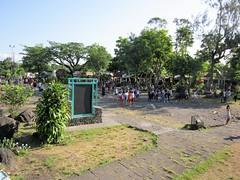 PHOTOGRAPHERS (PINOY PHOTOGRAPHER) Tags: daraga albay bicol bicolandia luzon philippines asia world sorsogon