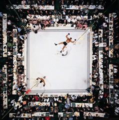 Muhammad Ali (Brennan.61700) Tags: boxing fight muhammadali