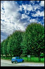 161004-0971-XM1.jpg (hopeless128) Tags: car france sky eurotrip 2016 trees clouds nanteuilenvalle aquitainelimousinpoitoucharen aquitainelimousinpoitoucharentes fr