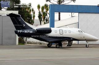 PP-WPM