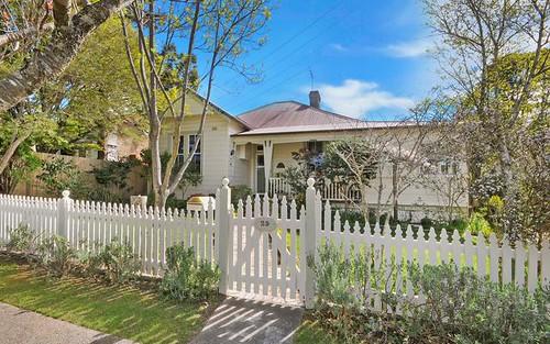 29 Ada Street, Katoomba NSW 2780