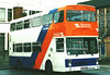 2938 (CC) D938 NDA (WMT2944) Tags: 2938 d938 nda timesaver travel yourbus west midlands