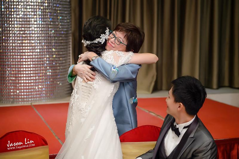 Wedding-0779