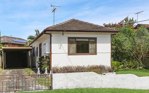 3 Blaxland Street, Matraville NSW 2036