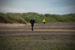 on a shoot (pamelaadam) Tags: newburgh forviesands aberdeenshire scotland june summer 2016 visions meetup fotolog digital thebiggestgroup people lurkation