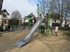 Berliner_Greenville-Combi_Hannover-Menzelstraße (2) (LURKOI Especialistas en Equipamiento Comunitario) Tags: bambus trii2 greenville hdpe splash einstiegsnetz rutsche 114879 p24805 bamboo accessnet slide