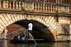 DSC_7205 (黃熱) Tags: uk london 英國 倫敦 劍橋 康河