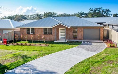 1B Austral Street, Nelson Bay NSW 2315