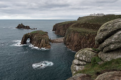 SC2_5640_GA173.jpg (simon.crittenden) Tags: water seascape rocks coastline cliffs landsend cornwall