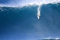 IMG_3553 copy (Aaron Lynton) Tags: surfing lyntonproductions canon 7d maui hawaii surf peahi jaws wsl big wave xxl