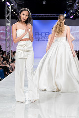 "FIDM Debut - Francesca Lake • <a style=""font-size:0.8em;"" href=""http://www.flickr.com/photos/65448070@N08/30972593486/"" target=""_blank"">View on Flickr</a>"