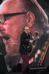 Ed Kuepper (andrewfuller62) Tags: edkuepper thesaints music rockandroll rock performance punk mona