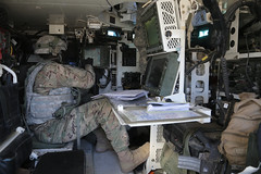 161108-A-IS340-005 (Operations Group, National Training Center) Tags: stryker mountain army ntc fortirwin javelin spczacharynstanley 1stbrigadecombatteam 1id calif usa