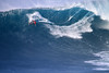 IMG_4076 copy (Aaron Lynton) Tags: peahi lyntonproductions canon 7d maui hawaii xll xxl bigwave big wave wsl surf surfig surfing jaws peahichallenge