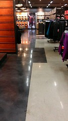 NikeStoreShanghaiMeilongB&Q-500sqm-Nov2012-RP-Retail (4)