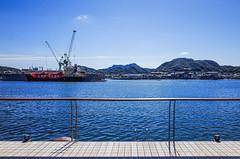 R0422058 (ray chan) Tags: 2016 gr ricoh day3 hiroshima japan travel trip