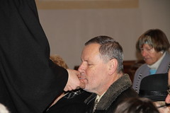 IMG_6416 (ecavliptovskyjan) Tags: krst 2011