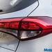 2017-Hyundai-Tucson-28