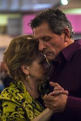 cosa de dos (McrossEsFeliz) Tags: bai baile tango danza pareja pasion canon 70d 70 d eos canoneos cena noche lujuria risas