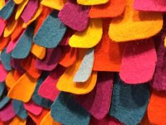 play exhibit (studio-s) Tags: sasaki gallery playexhibit watertown massachusetts