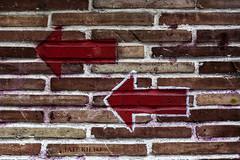 Obviedades (Tate Kieto) Tags: urban city graffity