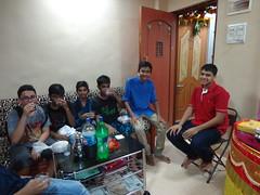 DSC02392 - Copy (vijay3623) Tags: ganapati all photos