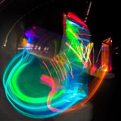 IMG_0258-2 (Skywalkerbeth) Tags: georgetown glow 2016 canon g1x mkii whimsy georgetownglow georgetownglow2016 light luce