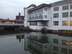 Photo of Taunton