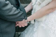DSC_5382 (Dear Abigail Photo) Tags: newyorkwedding weddingphotographer centralpark timesquare weddingday dearabigailphotocom xin d800 nyc wedding
