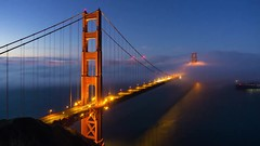 A day in San Francisco (davidyuweb) Tags: a day san francisco time lapse timelapse sfist luckysnapshot