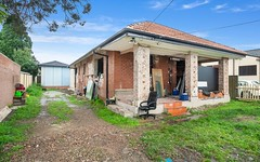2 North St, Auburn NSW