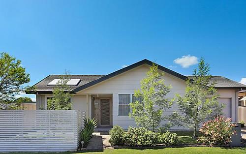 1/10 Carroll Avenue, Cessnock NSW 2325