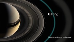 rings_diagram_discovery_order (rahulk_jaiswal) Tags: astro astrology astronomy astrography nasa esa eso space earth planet discovery science photography ring orbit galaxy supergalaxy massive storage stars astronaut linda spilke jpl cassini saturn