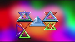 """Love Triangles"" - a digital design Video Art Production by mimitalks, married w/children (view in HD) (mimitalks, married, under grace) Tags: art digital fun psp layout design video 3d graphics funny artistic digitalart arts mimi creation computerart animation sensational dimension creating computergraphics videoart creations digitalimaging 3dimensional digiscrap digitaldesign computerdesign digitaldesigns digitallayouts psp6 celebratingspring paintshopprocreations digitalproject magicpix digitalelements paintshopprocreation artcreations artisticcreations designingmoms mimitalks marriedwchildren slideshowvideo computermagic passionateinspirations piexcellance heavenlycaptures fundesigns secretenchantedgardens computergraphicspink paintshoppro6creations mimitalkscreations digitalpuzzle imademyownpuzzle designingmomsgetdigital mimishare mimitalksmarriedwchildren slideshowvideoartmadewithpinnaclestudiohdultimate"