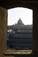 "Castel Sant'Angelo • <a style=""font-size:0.8em;"" href=""http://www.flickr.com/photos/89679026@N00/6952410992/"" target=""_blank"">View on Flickr</a>"