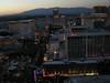 DSCN1233 (jblueafterglow) Tags: usa lasvegas nevada 2011 lasvegasnevadausa june2011