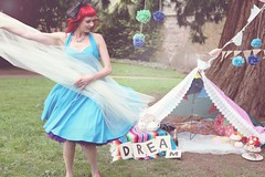 Dream a little dream I (pixie-lee) Tags: party bristol tea alice story fairy fantasy teapot ashton wonderland aliceinwonderland ashtoncourt