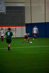 """Soccer-18 • <a style=""""font-size:0.8em;"""" href=""""http://www.flickr.com/photos/77592088@N03/7110628359/"""" target=""""_blank"""">View on Flickr</a>"""
