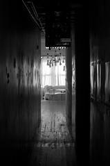 223A (A Canal Street Story). (Davide Filippini ダビデ・フィリッピーニ) Tags: nyc newyorkcity light blackandwhite bw usa ny newyork loft america dark blackwhite chinatown apartments apartment darkness unitedstates flat noiretblanc lumière unitedstatesofamerica bn flats chiaroscuro lofts 家 canalstreet luce biancoenero アメリカ ニューヨーク statiuniti モノクロ 白黒 oscurità 白黒写真 negroyblanco ロフト 米国 ライト モノクローム statiunitidamerica davidefilippini アメリカ合衆国 ニューヨークシティ ニューヨーク市 nikkorafsdx35mmf18g nikond5000 キアロスクーロ 明暗法 チャインアタウン チャイナタウンニューヨーク 陰影法 ダヴィデ・フィリッピーニ ダビデ・フィリッピーニ