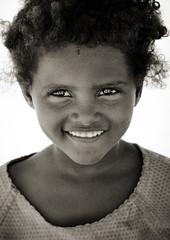 Afar Tribe Girl, Thio, Eritrea (Eric Lafforgue) Tags: africa portrait girl face vertical closeup outdoors photography eyes day desert redsea tribal oneperson massawa eritrea hornofafrica headandshoulders afar eastafrica eritrean realpeople lookingatcamera eritreo erytrea 9356 danakil 67years thio eritreia africanethnicity italiancolony massaua  massaoua onegirlonly ertra    eritre eritreja eritria danakildepression  rythre africaorientaleitaliana     eritre eritrja  eritreya  erythraa erytreja     afardepression mitsiwa italiancolonialempire