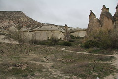 pasabag-2013h.jpg (James Popple) Tags: turkey cappadocia paaba