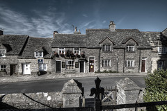 Corfe Castle (Planetvista) Tags: villages pubs infocus highquality