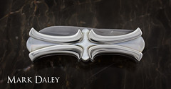 05-15-2013-silver-pearl-knife-closed-for-web