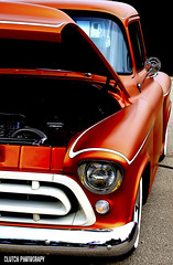 f100 Rust Profile (Clutch Photography) Tags: auto show road old family red party usa man money game hot reflection men eye art classic cars ford love beautiful car wisconsin digital 35mm landscape outside person photography rumble team mutt community friend automobile gm power place body muscle mark father wheels calm camaro story part ii killer cannon dodge rod jefferson clutch motor member mopar rims productions v8 junkies