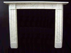 Regency bullseye (StLukesHeritage) Tags: fireplace limestone marble slate travertine mantelpiece naturalstone fireplacemantel homedesignideas chimneypiece antiquemarble marblefireplace afireplace stonesurrounds outsidefireplace outsidefireplaces frenchfireplace stonesurround mantelpiecefireplace mantelpieceshelf englishfireplace marblesurround outdoorfireplacedesigns chimneypieces regencyfireplace georgianfireplace italianmarblefireplaces frenchmarblefireplace frenchmarblefireplaces brechemarble chimneyshelves surroundfire victorianmarble firesurroundsstone fireplacesdesigns fireandfiresurrounds firesurroundmarble marblefire mantelpieceshelves fireplacesstone classicfiresurrounds themantelpiece gothicfiresurrounds sandstonefireplacesurround fireplacessurrounds sandstonefireplacesurrounds firesurroundstone slatefiresurround theenglishchimneypiece sandstonefiresurround fireplacesandsurrounds englishchimneypiece fireplaceshelf fireplaceuk renaissancefireplace sandstonefireplaces handcarvedstonefireplaces