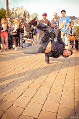 BoomBap-28 (STphotographie) Tags: street festival dance freestyle break hiphop reims blockparty boombap