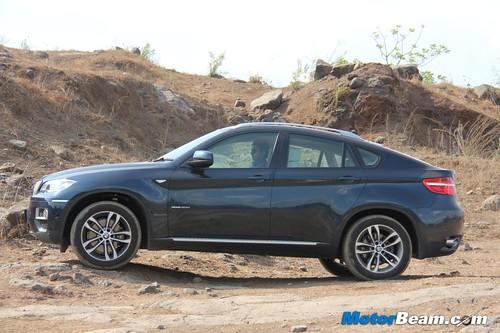 2013-BMW-X6-23