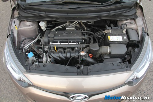 Hyundai-i20-1.4-AT-12